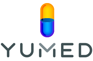 logo Yumed